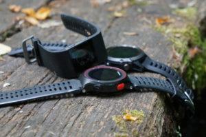 Fitness-Tracker Kaufberatung
